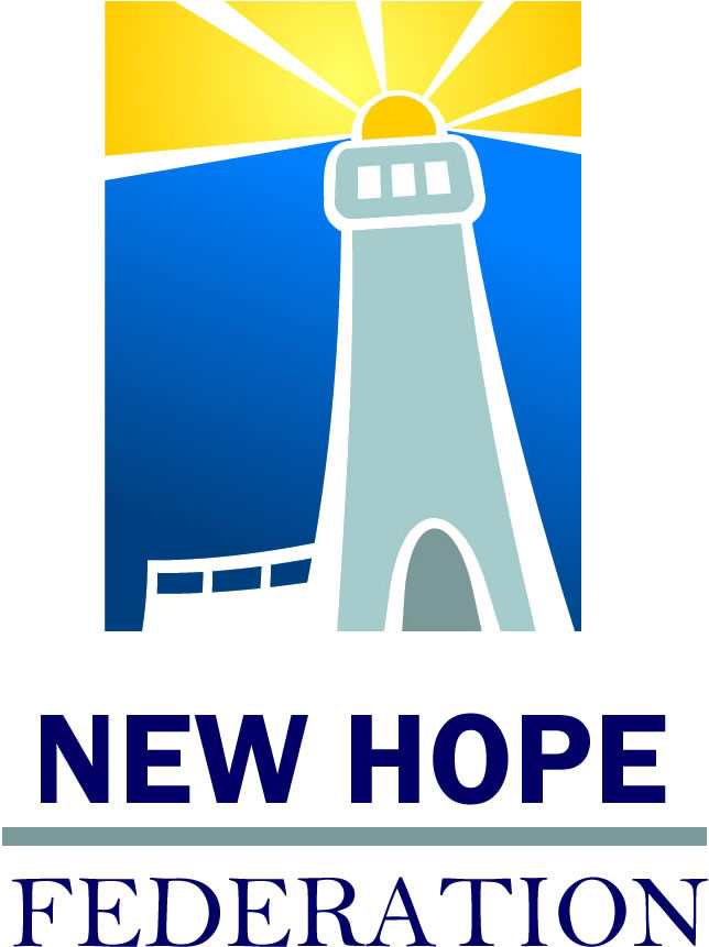 New Hope Federation logo
